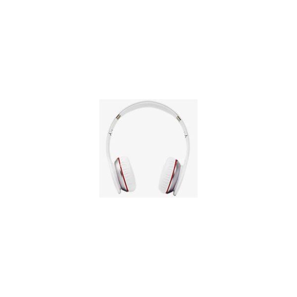 Beats by Dr. Dre - Beats by Dr. Dre Wireless Headphones wit Original RENEWED