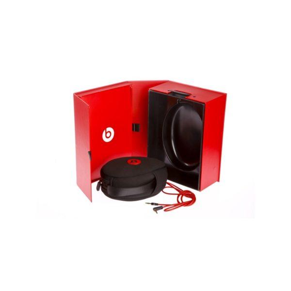 BEATS Studio MK2 red nieuw gesealde verpakking
