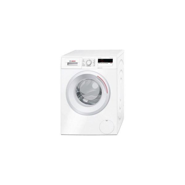 Bosch wasmachine WAN281E1FG - 7kg