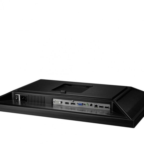 BenQ BL2420PT Quad HD 23,8 inch monitor