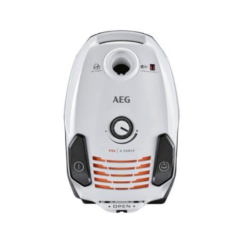 AEG VX6-1-IW-5