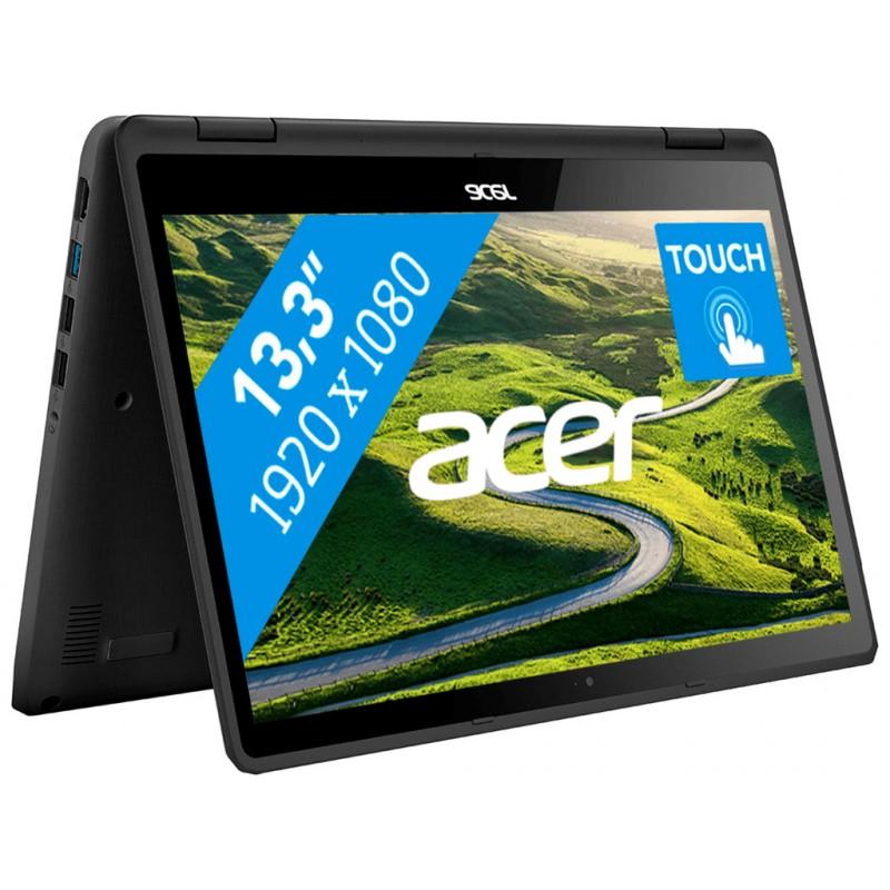 ACER Laptop Spin 5 SP513-51-370V