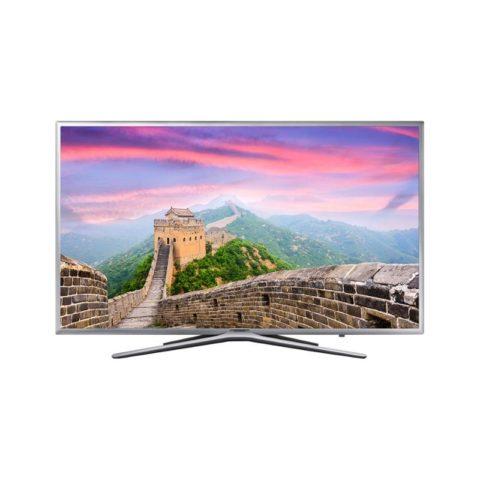 Samsung UE32M5600 LED TV Zilver