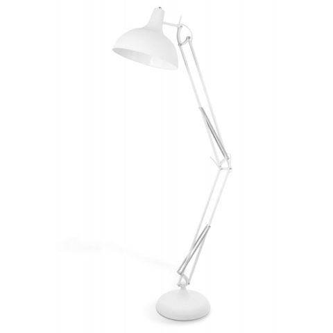 Vloerlamp Office XL