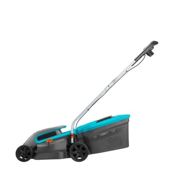 Gardena Powermax 32 elektrische grasmaaier